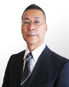 沼倉 浩昭